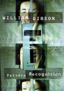 pattern_recognition